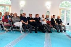 Mustafa-Center-Chapel-Ground-Breaking_20190506_0003