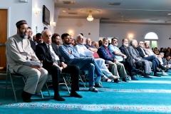 Mustafa-Center-Chapel-Ground-Breaking_20190506_0024