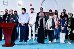 Mustafa-Center-Chapel-Ground-Breaking_20190506_0027