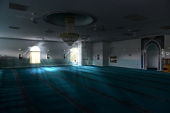 Mustafa-Center-Interior-Shot-01