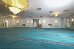 Mustafa-Center-Interior-Shot-02